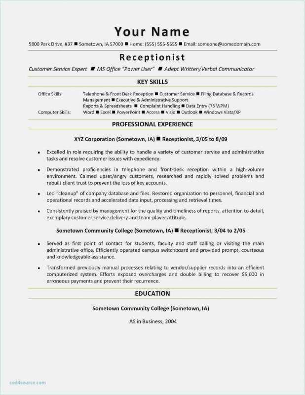 Hr Management Report Template Unique Free Collection 51 Eblast Template Model Professional Template Example