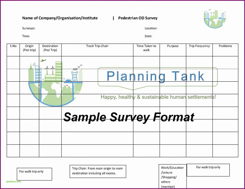 Hse Report Template Awesome Free Printable Monthly Budget Planner Worksheet Luxury Unique
