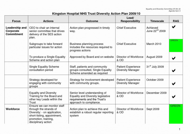Hse Report Template Professional Home Birth Birth Plan Of Birthing Plan Template New Travel Proposal
