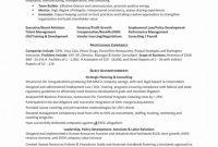 Hse Report Template Unique Valid Hse Supervisor Resume Sample Saveburdenlake org