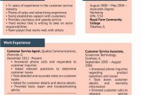 Html Report Template Awesome How too Write A Book Report Salumguilher Me