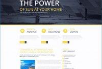 Html Report Template Download New 33 Detaillierte Ebay Vorlagen Kostenlos with Ebay Listing Templates