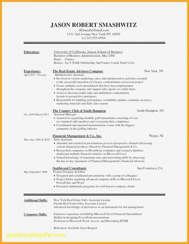 Html Report Template Free Awesome Microsoft Word Free Resume Templates Salumguilher Me