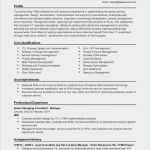 Html Report Template Unique Free Collection 52 bylaws Template Download Free Collection
