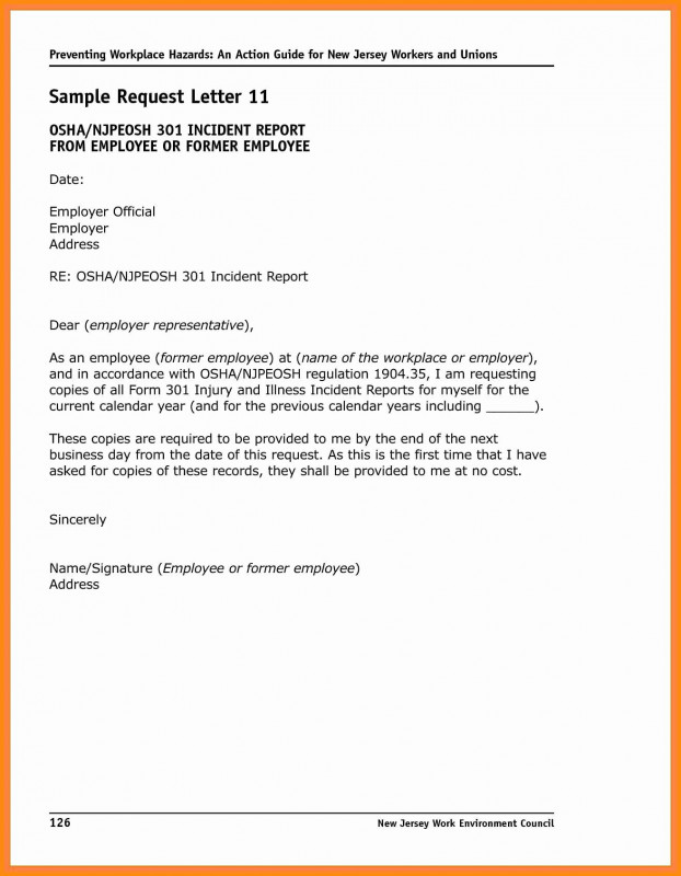 Hurt Feelings Report Template Awesome Police Report Template Glendale Community