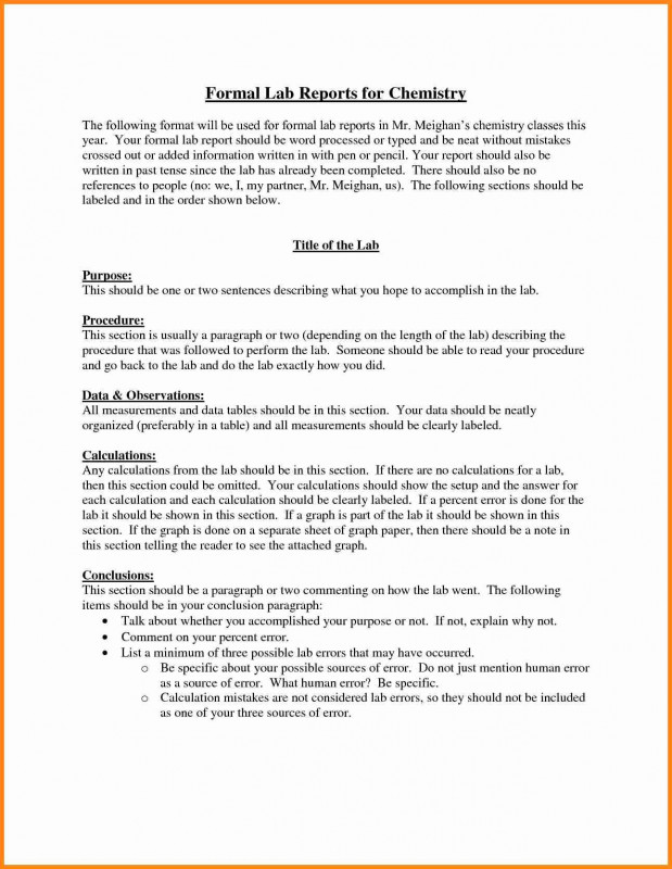 Ib Lab Report Template Unique order Lab Report Writing Sites Write Term Paper