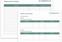 Implementation Report Template Professional Project Implementation Plan Template Excel My Spreadsheet Templates