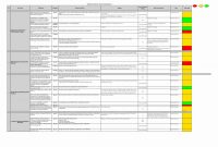 Improvement Report Template Professional Pin by Joanna Keysa On Free Tamplate Business Plan Template event