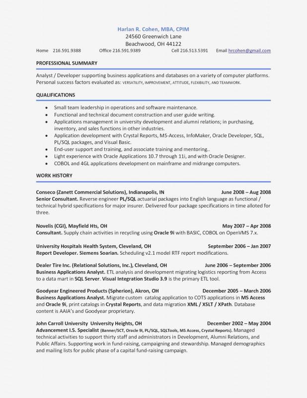 Improvement Report Template Unique Functional Resume Sample Accounting Clerk Valid Dealer Resume Unique