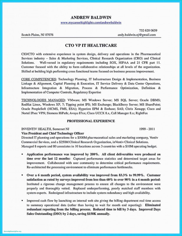 Improvement Report Template Unique Statistical Report Sample Glendale Community