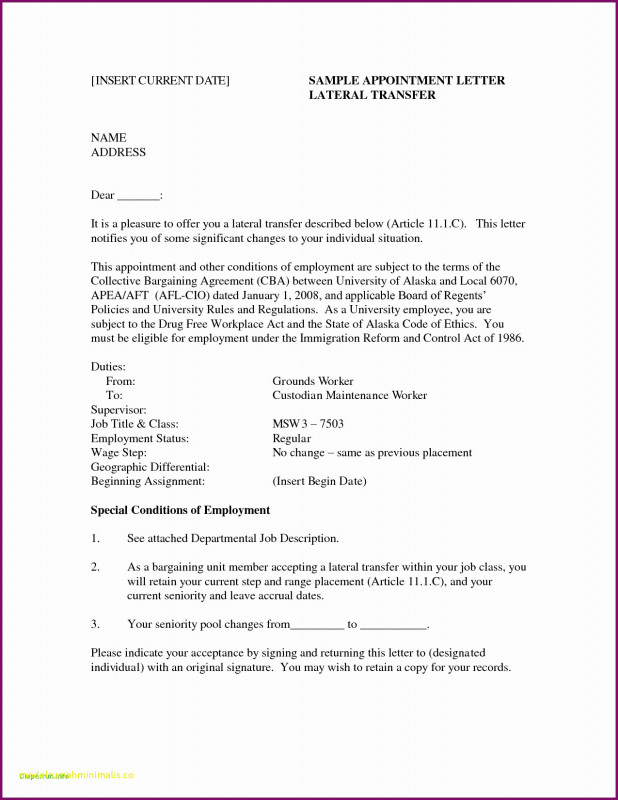 Incident Hazard Report form Template New Free Incident Report Template New Design 51 Awesome Incident forms