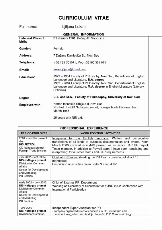 Incident Report Book Template Unique How to Write A Philosophy Statement for Child Care Of Incident
