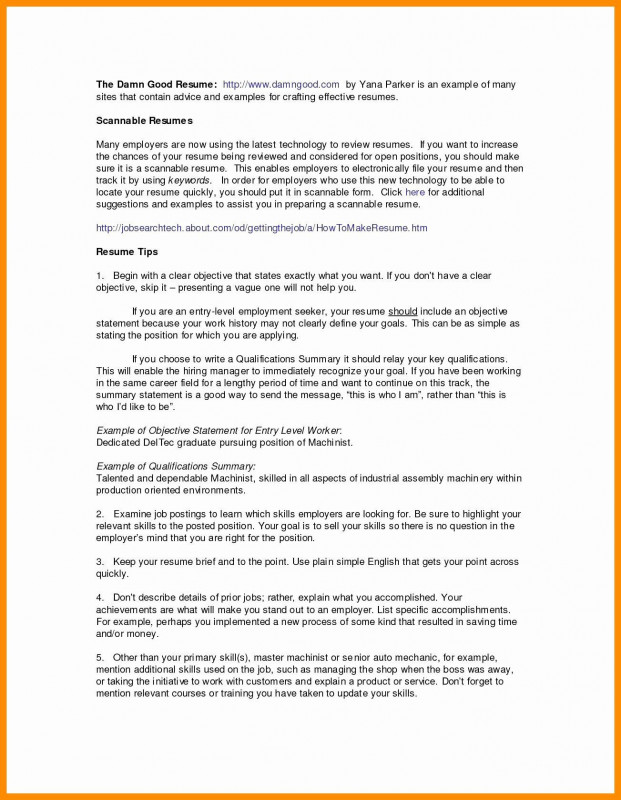 Incident Report form Template Doc New It Incident Report Template My Spreadsheet Templates