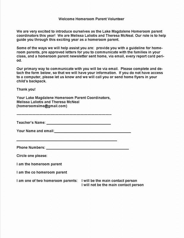 Incident Report form Template Doc Unique Approval Letter Template Doc Valid Approval Letter Sample Doc Valid