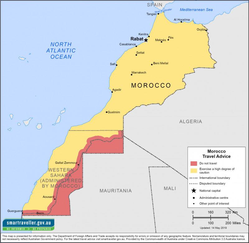 Incident Report form Template Qld Professional Smartraveller Gov Au Morocco