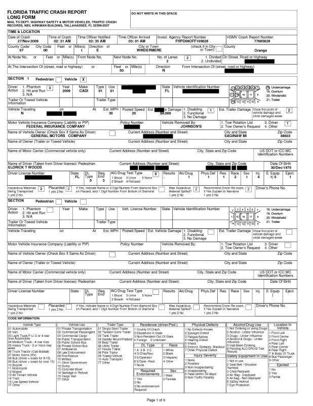 Incident Report Template Uk New Police Report Example Template theft Ks2 Bank Robbery Blotter Sample
