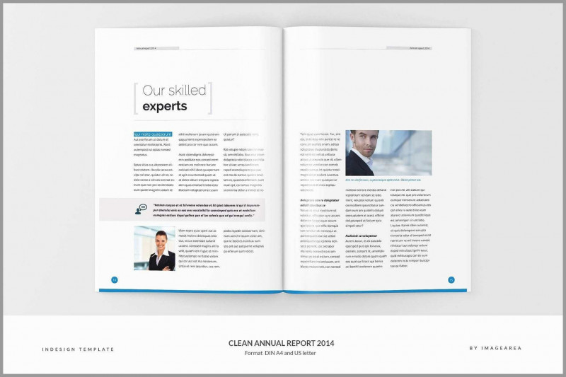 Ind Annual Report Template Professional 20 Annual Business Report Template Valid 73 Pretty Annual Business