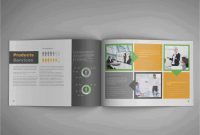 Ind Annual Report Template Professional Free 50 Non Profit Annual Report Template Model Free Download