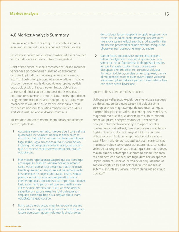 Industry Analysis Report Template New Sample Marketing Budget Spreadsheet Ebnefsi Eu