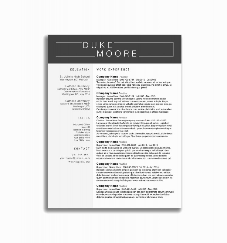 Information Security Report Template Professional Information Security Analyst Cover Letter Inspirational Sample