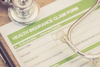 Insurance Incident Report Template Awesome 4 Steps to Filing Your Health Insurance Claim