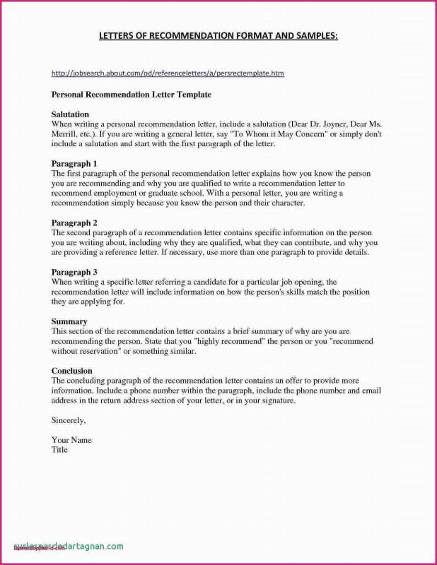 Internal Audit Report Template iso 9001 New iso 9001 Vorlagen Kostenlos Die Erstaunliche Projektsteckbrief
