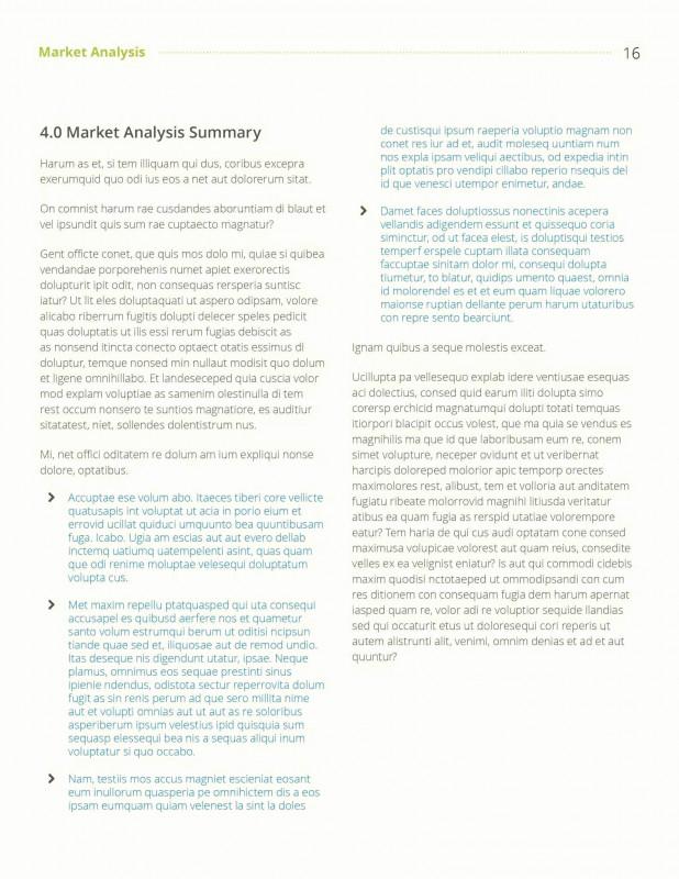 Internal Control Audit Report Template New Sample Of Audit Report Writing Beautiful Internal Audit Report