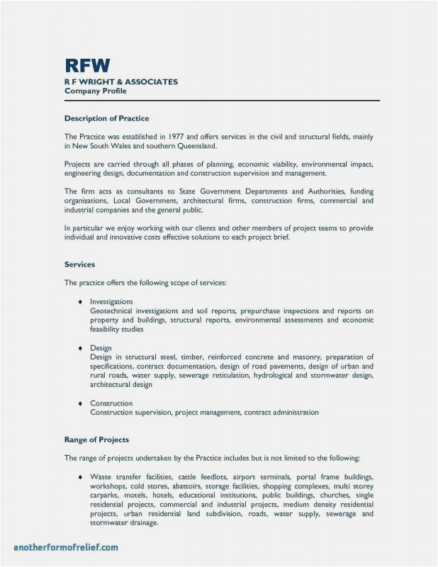 Investigation Report Template Disciplinary Hearing Awesome Free Collection 59 Investigation Report Template 2019 Free