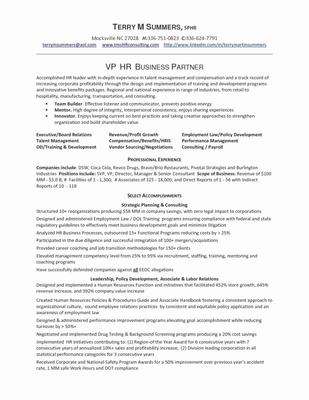 Ir Report Template Unique Resume Templates References Archives Wattweiler org Valid Resume