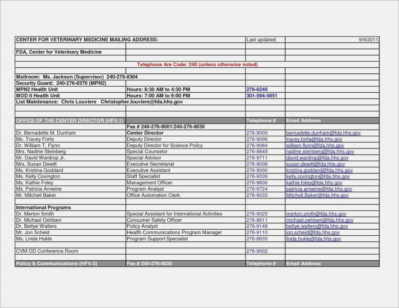 Iso 9001 Internal Audit Report Template Awesome 9 Policy Statement Example Irpens Co