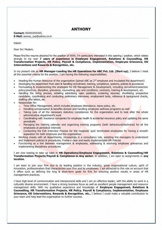 It Audit Report Template Word Awesome Sample Tax Audit Representation Letter Valid New Tax Audit Report
