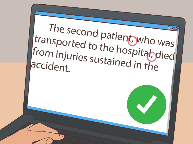 It Incident Report Template Unique 3 Ways To Make An Accident Report Wikihow