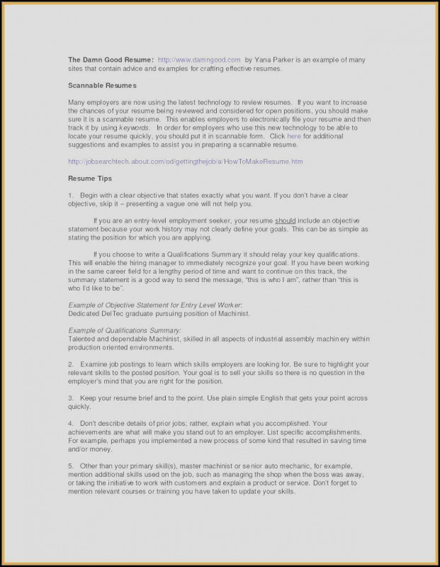 It issue Report Template Professional Incident Management Resume Examples Unique Image 8 Inspirational