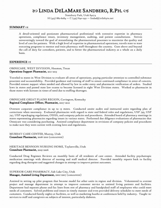 It Support Report Template Unique Unique Technical Support Experience Resume atclgrain