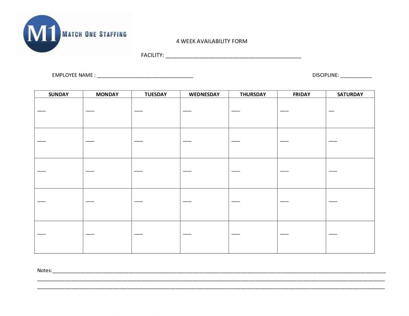 Itil Incident Report form Template Professional 006 form Templates Availability Fantastic Walmart for Employees