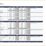 Job Cost Report Template Excel Professional New Excel Expense Report Template Mavensocial Co