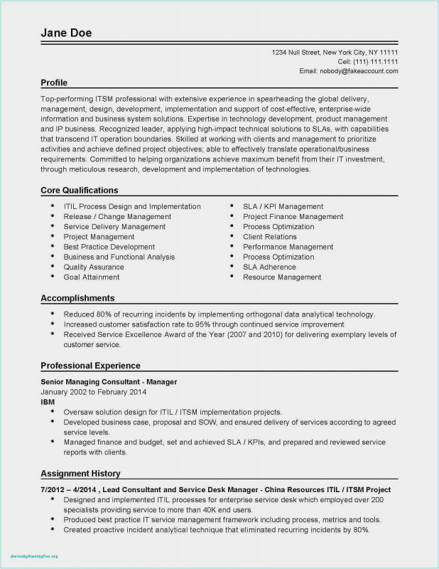 Job Progress Report Template Professional Free Collection 52 bylaws Template Download Free Collection