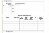 Job Progress Report Template Unique Report Project Management Reports Examples Facilities Progress