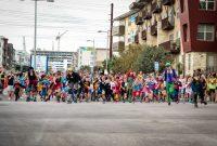 Kids Weather Report Template Awesome Faqs Casa Superhero Run Casa Superhero Run