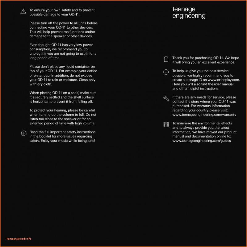 Lab Report Conclusion Template Professional 17 Scha¶n Bild Von Service Report Vorlage Ideen Fa¼r Vorlagen