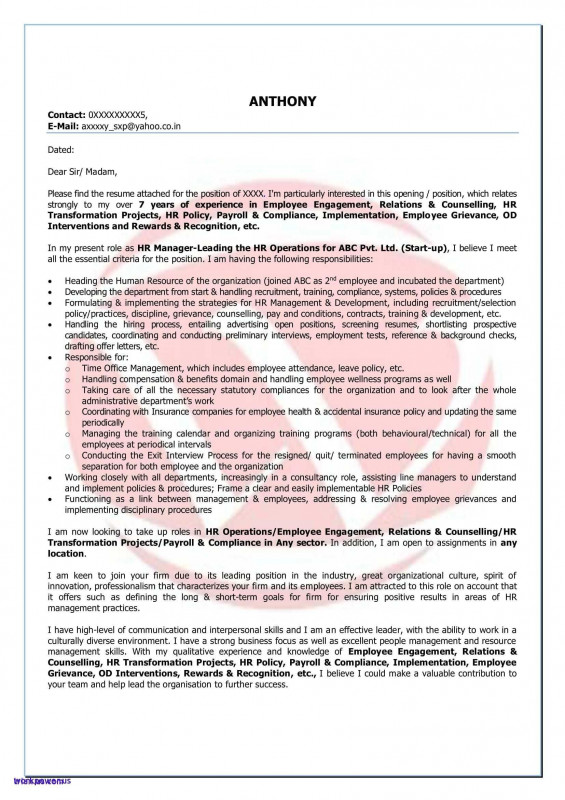 Lab Report Template Middle School Professional Non Compliance Report Template Non Conformance Letter Template