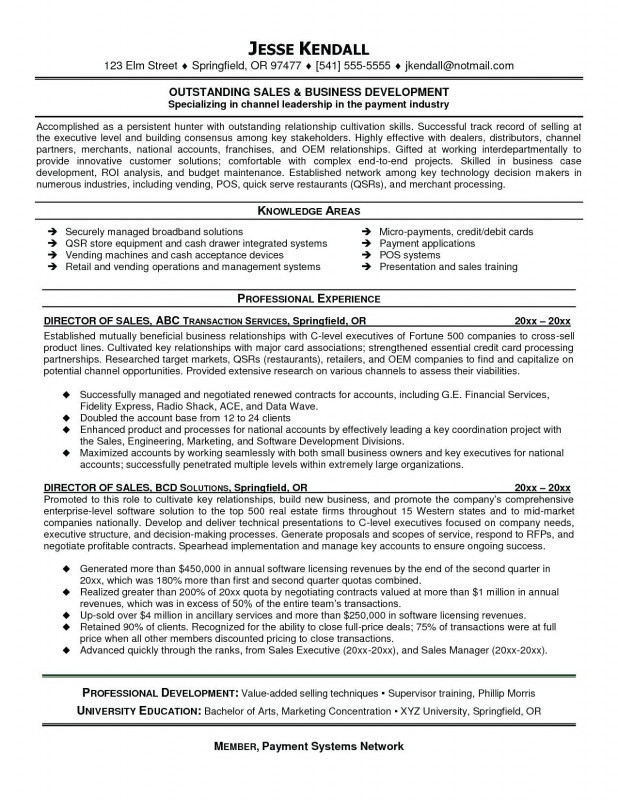 Lab Report Template Middle School Unique Biology Lab Skills Resume Professional Bio Letter Sample Awesome