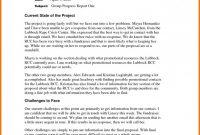 Lab Report Template Word Professional Apa format Lab Report Example Suzen Rabionetassociats Com