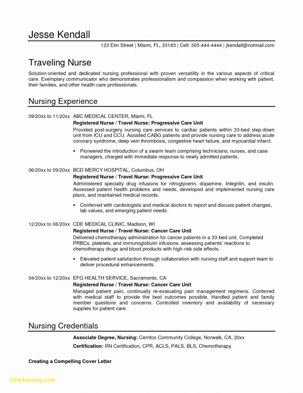 Lab Report Template Word Unique Best Of Free Resume Microsoft Word Templates Narko24 Com