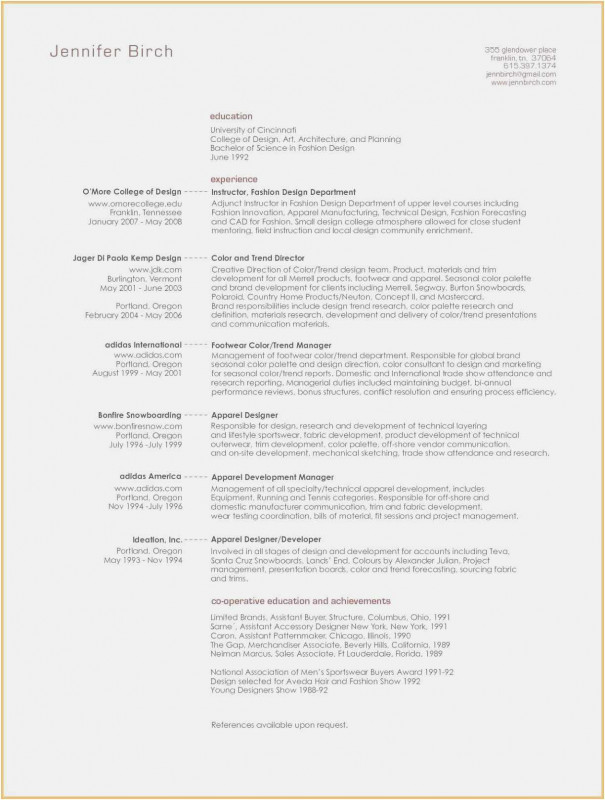Latex Project Report Template Professional Free 53 Technical Report Template Photo Professional Template Example