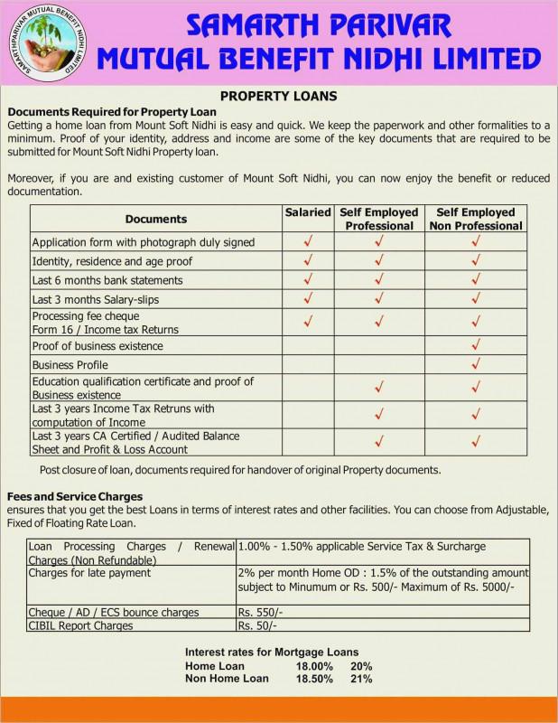 Latex Technical Report Template Unique Free Download 52 Professional Report Template Free Free Download