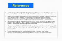 Lessons Learnt Report Template Unique Scrap Report Excel Template Glendale Community