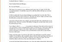 Liquidity Report Template New Simple Joining Letter format Filename Sample O Job Appointment New