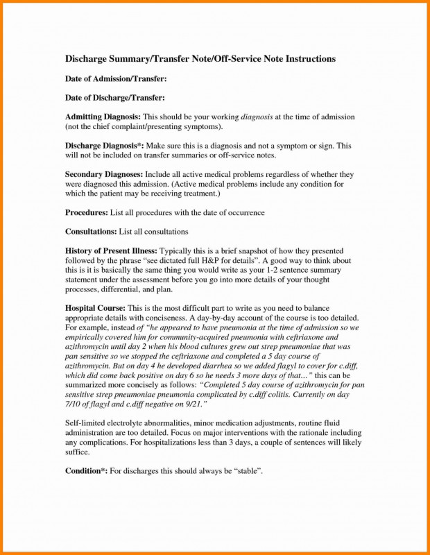 Liquidity Report Template Unique Resume Summary Template Free Resume Summary Examples Cfo Awesome S