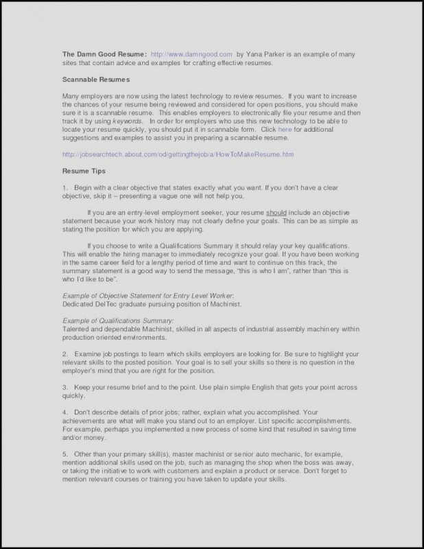Market Intelligence Report Template New 004 Template Executive Summary An Assessment Of The Small Business